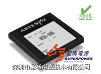 圣马电源专业提供ARTESYN 电源模块NFC25-48T05-12J  现货:4281片