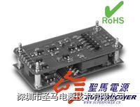 UPM501.5