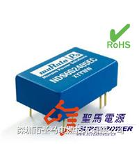NDS6S2412C NDS6S2412C