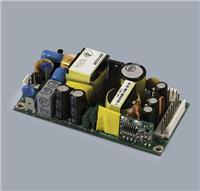 ROAL电源MFA160-US05医疗开关电源--圣马电源专业代理进口电源 MFA160-US05