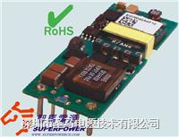 LINEAGEPOWER电源模块EQW010A0B1-HZ--圣马电源专业代理进口电源 EQW010A0B1-HZ