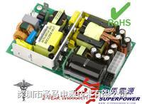 ROAL开关电源MFA350-US12--圣马电源专业代理进口电源 MFA350-US12