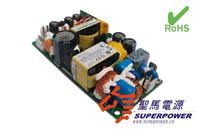ROAL电源   SFA350-US48