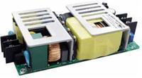 ARCH电源 AQF100O-15S