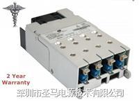 ROAL电源   MCB600 MCB600