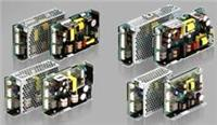 Cosel电源 PMA15F-3R3 PMA15F-3R3