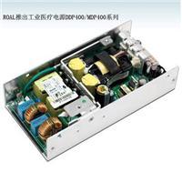 ROAL电源DDP400-US48 DDP400-US48