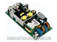 ROAL医疗电源 MDP400-US12