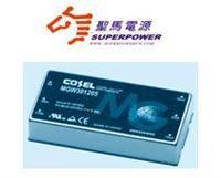 COSEL电源   MGW301205  MGW301205
