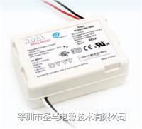ROAL电源   RLDD015L-1200