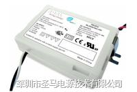 ROAL电源   RLDD015L-1400