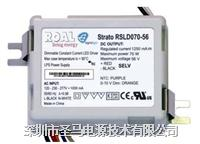 ROAL 电源 RSLD070-25