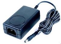 适配器 CENB1030A4803F01  CENB1030A4803F01