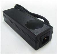 适配器 CENB1121A1251F01  CENB1121A1251F01