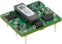 GE Energy DC-DC模块SHHD系列 SHHD001A3B
