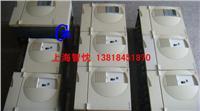 DCS400直流调速器维修