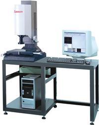 Eassonn怡信标准实用型二次元影像测量机