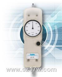 LG系列指針式測力計 LG-10N LG-500N LG-100N LG-50N LG-10KG LG-020