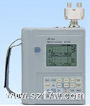 振動分析儀 SA-77
