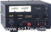 QJ1830SC船用电源