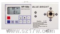 扭力测试仪HP-S系列 HP-10s HP-20s HP-50s HP-100s HP-200s