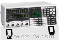 電容測試儀 3504-60 3504-50 3504-40