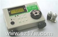 扭力測試儀 CD-100M  CD-10M