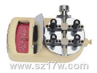 微小扭矩 瓶盖扭力测试仪 5TM1MN 5TM1.5MN 5TM2.5MN 5TM5MN