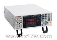 3561鋰電池測試儀 3561