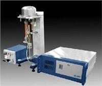 热重分析仪 WRT-2P WRT-3P RZY-1P 说明书 参数 价格 现货