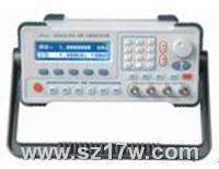函数任意波形发生器YB3005A苏州价格 YB3005A yb3005a 说明书 参数 优惠价格