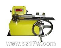 HB扭力扳手測試儀 單量程 高精度 HB-500 HB-1000 HB-2000 HB-4000 HB-5000 HB-8000