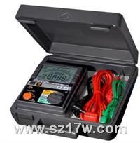 高压绝缘电阻测试仪MODEL3125苏州价格