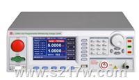 程控耐压绝缘测试仪CS9911AS 程控耐压绝缘测试仪CS9911AS 苏州价格,苏州代理,大量批发供应,0512-62111681