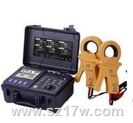 接地电阻测试仪 MS2306 MS2307 MS2308  说明书 参数 苏州价格