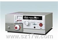 耐压测试仪10kV  TOS5101 tos5101 说明书 参数 优惠价格
