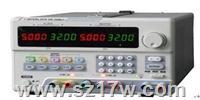IPD-3305SLU可編程線性直流電源 IPD-3305SLU 說明書 參數 蘇州價格