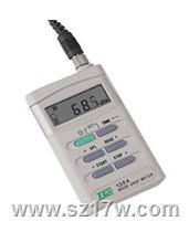 TES-1354噪音劑量計 TES-1354  tes 1354 說明書 參數 優惠價格