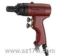 RC6LSP氣動扭力螺絲刀  RC6LSP  說明書  參數  蘇州價格