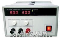 KPS-3030DA可调开关电源 KPS-3030DA