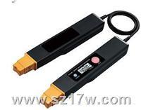 3258電壓測試計(非接觸式) 3258 說明書 參數 蘇州價格
