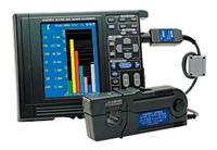 3145-20噪音记录仪  3145-20 说明书 参数 苏州价格