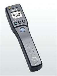 3415-01溫度計  3415-01  說明書 規格 蘇州價格