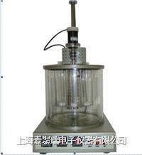 石油和合成液抗乳化性能測定儀 KRH-2