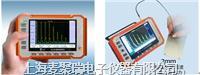 超声波检测仪 HS Q6