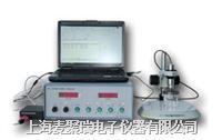 KDY-1型四探針電阻率測試儀 KDY-1