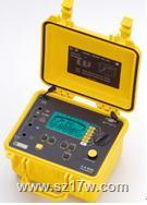 绝缘电阻测试仪CA6545  CA6545