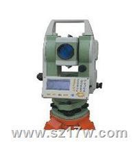 RTS310系列全站仪 RTS310