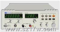SP1212B音频信号发生器