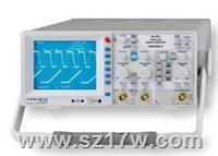 惠美HM2005-2 200MHz 模拟示波器 HM2005-2